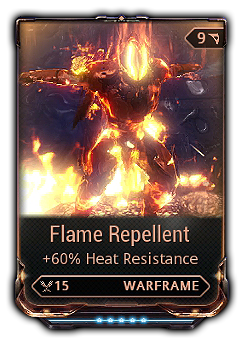 Flame_Repellent.ea1ecc4cf2065e160fa39486