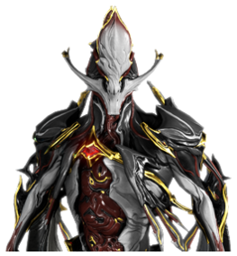 Image result for nekros
