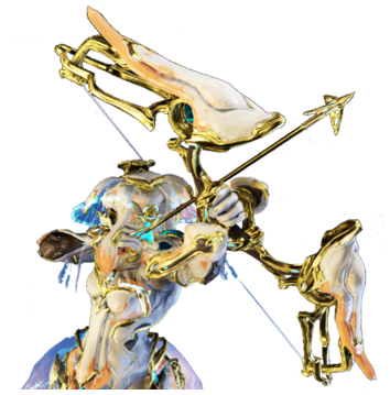 Ivara Prime Chassis Buy And Sell Orders Warframe Market Man everywhere i look i see sets and no one wants to part with the chassis i looked it up 35p i'm tryna pay 50 for it so if any of yall want to part with a nova chassis later tonight the 50is all yous. ivara prime chassis buy and sell